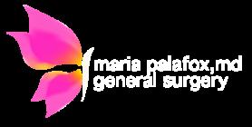 Maria Palafox MD