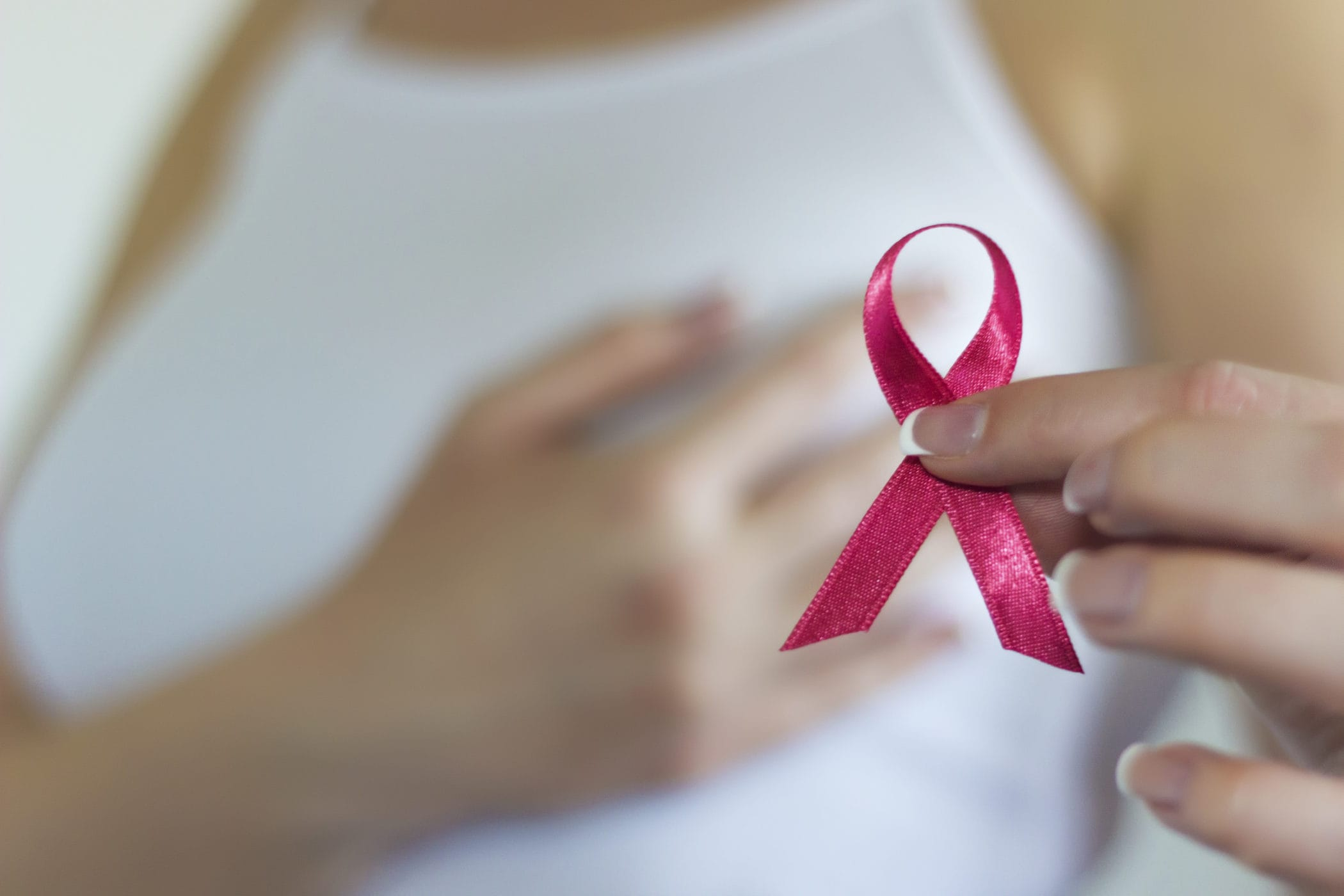 Breast Reconstruction: Saving Lives After Cancer