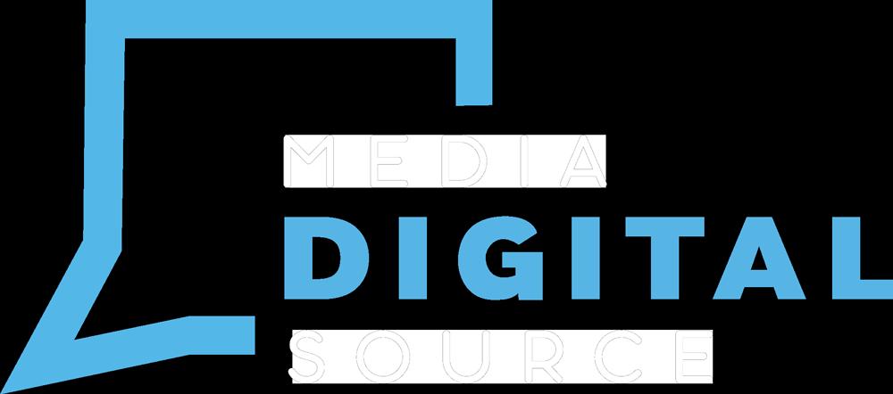Media Digital Source